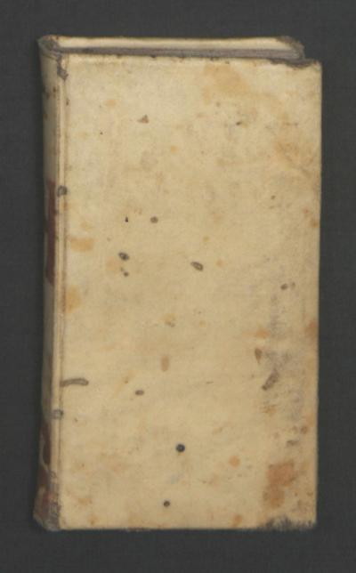 Philomathi Mvsæ Ivveniles.
