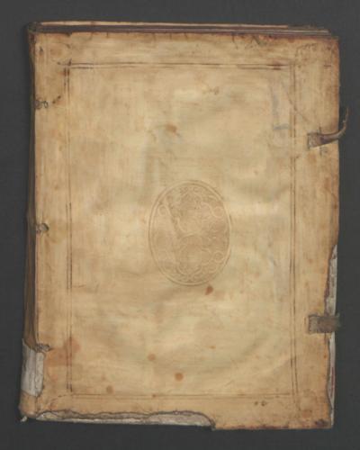 De Virginitate Opvscvla Sanctorvm Doctorvm Ambrosii, Hieronymi Et Avgvstini. Quæ sint ex antiquis exemplaribus emendata & quæ uarie legantur, in extremo libro ostendimus.