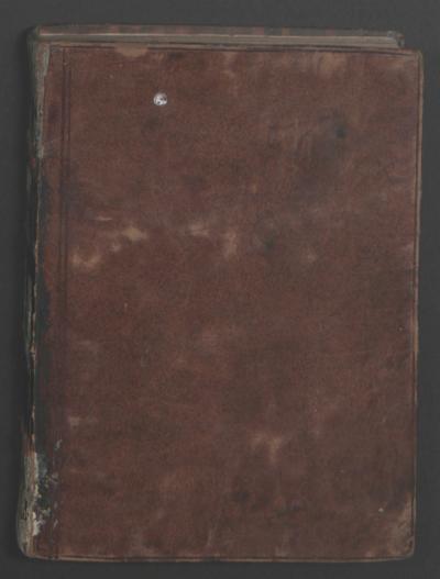 Prælectiones Theologicæ De Incarnatione Verbi Divini, Quas in Scholis Sorbonicis habuit Honoratus Tournely [...]. T. 4.