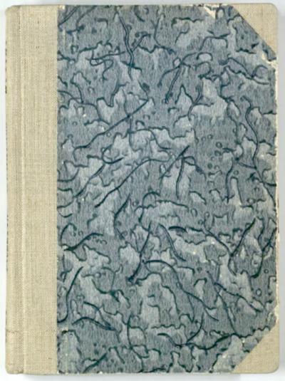 Biuletyn Kwartalny Radomskiego Towarzystwa Naukowego, 1967, T. 4, z. 3