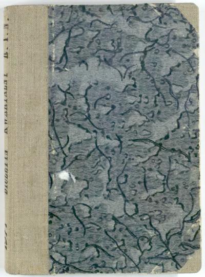 Biuletyn Kwartalny Radomskiego Towarzystwa Naukowego, 1971, T. 8, z. 1-4