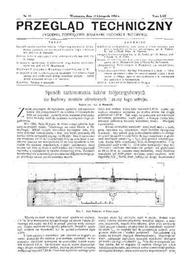 Piśmiennictwo profesora Andrzeja Pszenickiego - zestawienie bibliograficzne i pełne teksty wybranych publikacji
