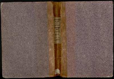 Passionarium sive Codex Smaragdinus [Manuscrito]