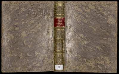 Tratados varios [Manuscrito]
