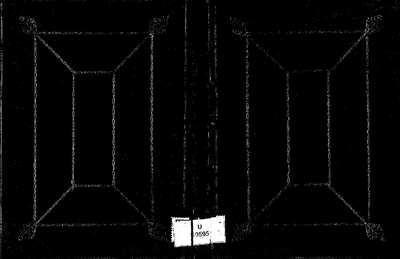 Sefer tov taam = Opus de prosodia hebraeorum in quatuor libros diuisum ...