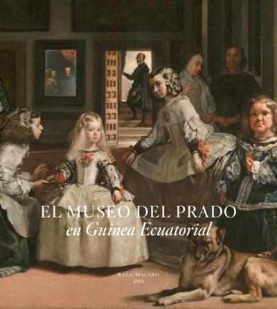 El Museo del Prado en Guinea Ecuatorial