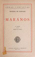 Marános