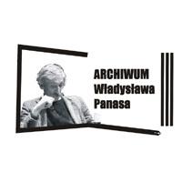 ...miejsce mojego urodzenia będą zwiedzali : Szkic topograficzny na urodziny Czechowicza