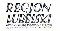 Wystawa książki w Lublinie