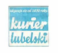 Kurier Lubelski 1989-06-06
