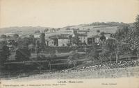 Laval (Haute-Loire)