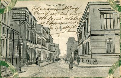 Neumark W.-Pr. Brückenstrasse