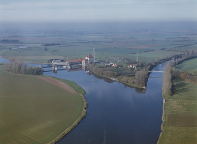 Wehr Dörverden/Weser