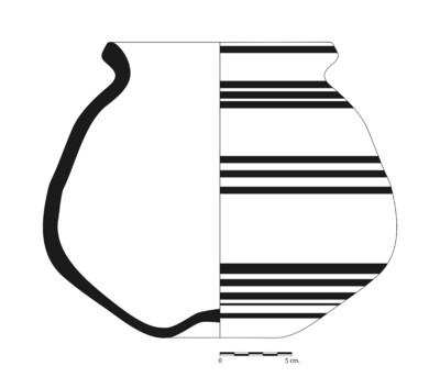 Imagen en blano y negro de PO029