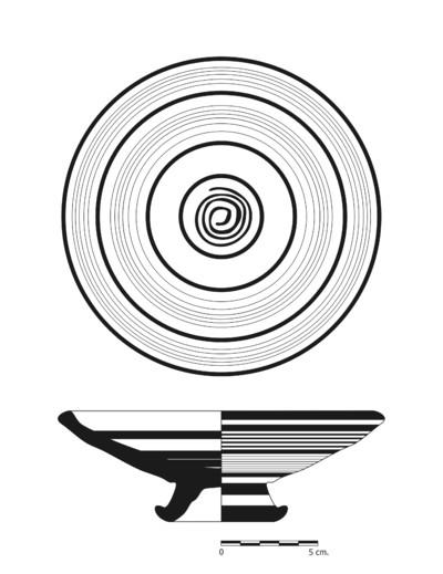 Imagen en blano y negro de TU97_3