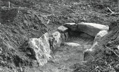 Necrópolis y santuario ibérico de la Bobadilla (Alcaudete, Jaén, España)