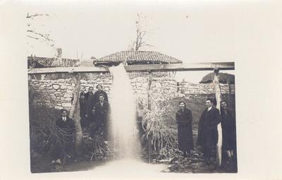 Учители на излет в околностите на Варна