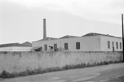 Companhia de Lanifícios de Arrentela
