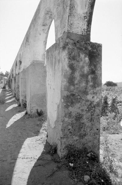 Quinta da Bomba (Corroios)