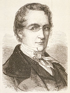 Louis-Joseph Gay-Lussac
