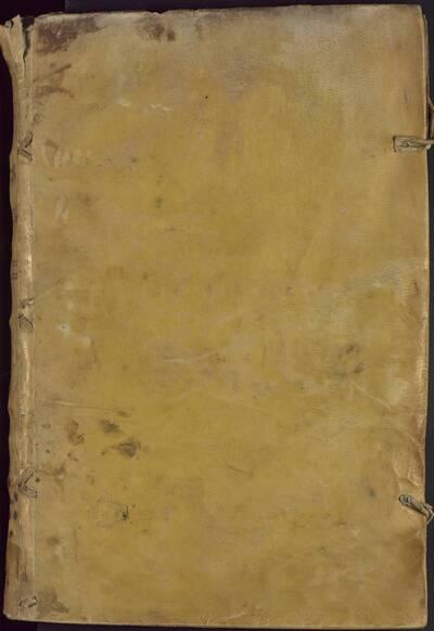 Anamnesis sive Commemorationis sanctorum hispanorum, pontificum, martyrum, confessorum, virginum, viduarum, ac sanctorum mulierum ... : tomus secundus