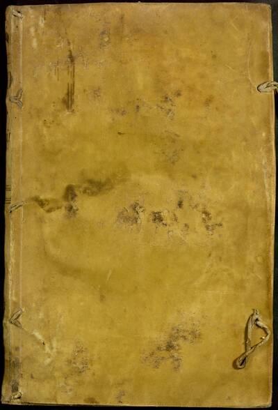 Anamnesis sive Commemorationis sanctorum hispanorum ad ordinem et methodum martyrologii Romani quo utitur Ecclesia Catholica