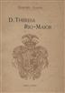 D.Theresa Rio-Maior / Hemeterio Arantes