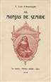 As monjas de Semide [Texto impresso] : reconstituição do viver monástico / T. Lino d' Assumpção