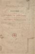 Relatório da Comissão de Assistência aos militares mobilizados [Texto impresso] : 9 de Março de 1917 / Cruzada das Mulheres Portuguesas
