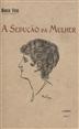 A sedução da mulher [Texto impresso] / Maria Feio