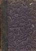 As amantes de D. João V : estudos históricos / Alberto Pimentel