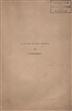Collecção de manuscriptos inéditos agora dados à estampa [Texto impresso] / Bibliotheca Publica Municipal do Porto [ed. lit]