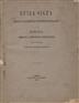Luiza Sigéa : breves apontamentos históricos-literários / José Silvestre Ribeiro