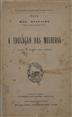 Educação das mulheres [Texto impresso] / versão de Gomes dos Santos