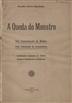 A queda do monstro [Texto impresso] : pela emancipação da mulher, pela liberdade de consciência / por Fernão Bôtto Machado
