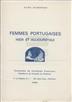 Femmes portugaises [Texto impresso] : hier et aujourd'hui / Elina Guimarães