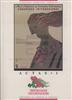 Actas [Texto impresso] / Congresso Internacional O Rosto Feminino da Expansão Portuguesa