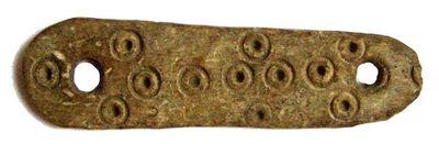 Amuletă