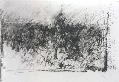 Un atac (1877)