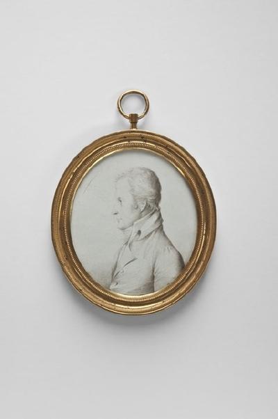 Axel Adlersparre (1763-1838), landshövding