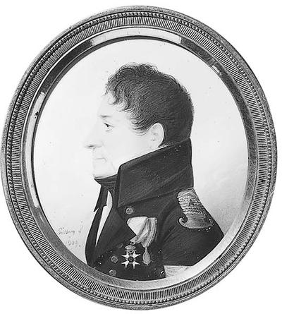 S. Åberg, major