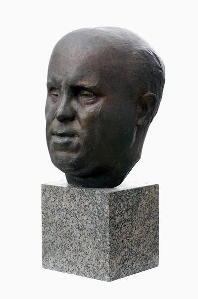 Академик Петко Стайнов