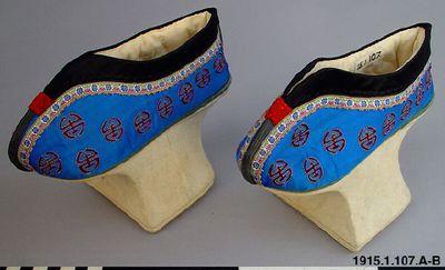 sko, skodon, shoe