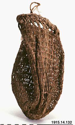 väska, korg, basket, saranip@ain