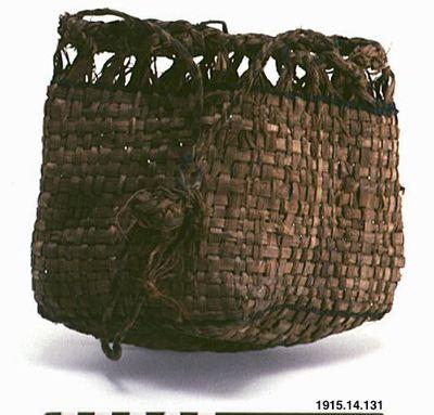 väska, korg, bag, basket