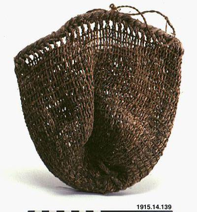 korg, väska, basket, saranip@ain