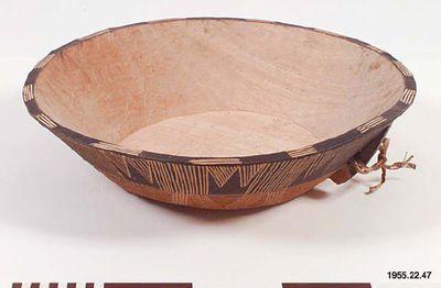 kärl, skål, bowl, vessel