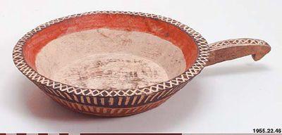 skål, kärl, vessel, bowl
