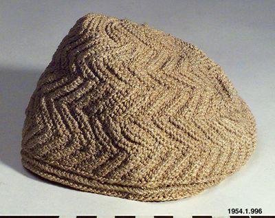 mössa, hat, beanie, headgear, cap