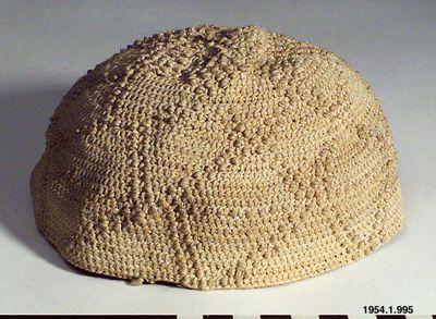 mössa, headgear, beanie, cap, hat